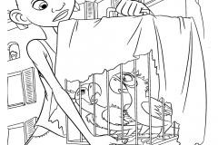 rio-fernando-dibujalia
