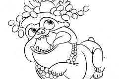 rio-luiz-frutas-dibujalia