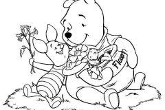 disney-winnie-pooh_04
