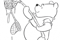 pooh-caza-piglet